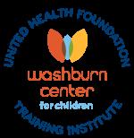 Washburn_-UHF_Logo_RGB