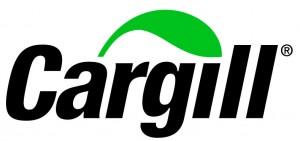 Cargill-e1366383713572