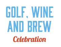Golf Wine and Brew Icon-01