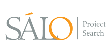 Salo_Logo_CMYK-01