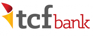 Deluxe_TCF_Bank_logo_horz-RGB-01