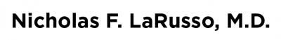 LaRusso-01