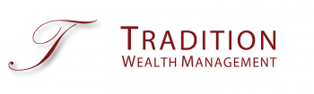 Tradition Wealth Management-01