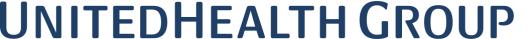 UHG new logo