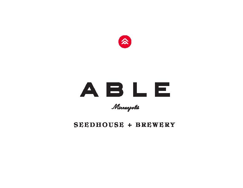 AbleLogoFullred-01