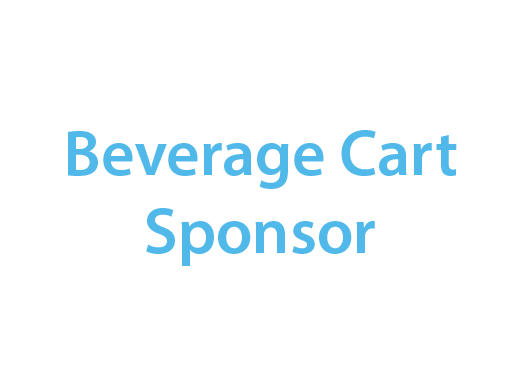 Beverage Cart Sponsor-01