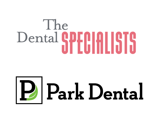 Dental Specialist-02-01