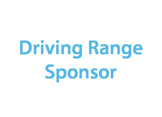 Driving Range-01