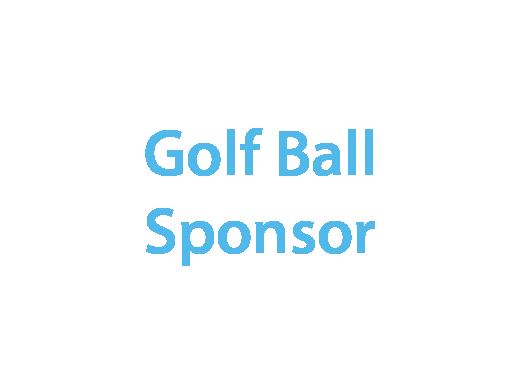 Golf Ball Sponsor-01