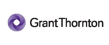 Grant Thornton-01-01