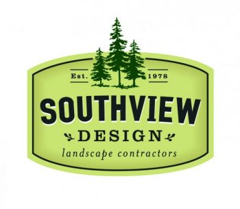 Southview Design