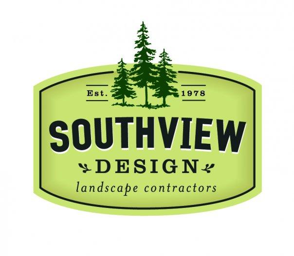 Southview Design