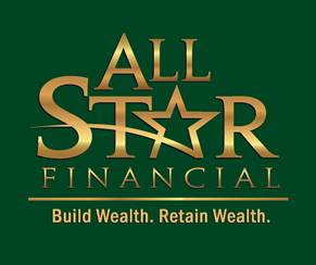 ALL STAR FINANCIAL MAIN LOGO- March 2018 (002) website