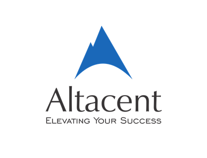 Altacent_000_website