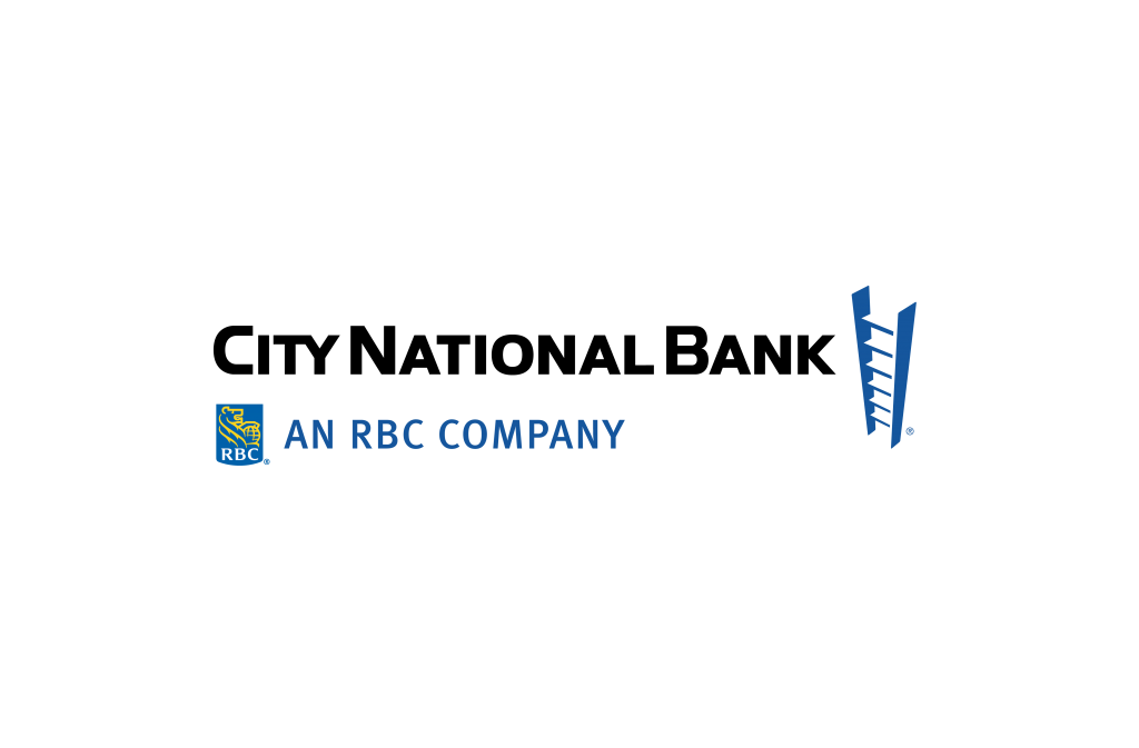 CNB-RBC Integrated Logo_Color_Alt 201805-01