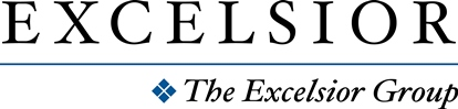 Excelsior Group-logo_new blue 5.2.13