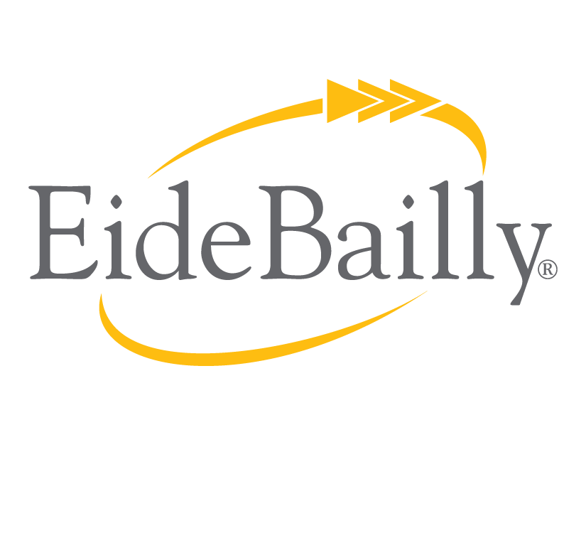 Eidebailly_logo - EPS-01