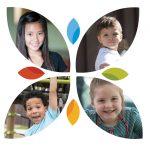 Washburn Center for Children Homepage